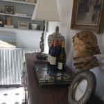 réservez Villa en Baie vos chambres d'hôtes petit déjeuner et parking inclus VUE MER  Baie de Somme