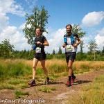Leenderbos Trail Connie Sinteur Fotografie