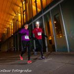 High Tech Trail Run by Night 2018 Connie Sinteur Fotografie
