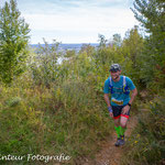 Technica Sint Pietersbear Trail 2018 Connie Sinteur Fotografie