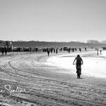 Strandrace Rockanje 2019 Connie Sinteur Fotografie