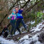 Hivernal Trail 2019 Connie Sinteur Fotografie