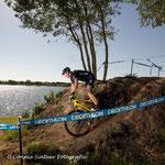 Lakebike24 Connie Sinteur Fotografie