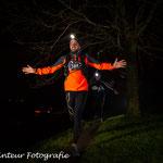 Night Trail Run Utrecht 2019 Connie Sinteur Fotografie