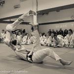 Judo Connie Sinteur Fotografie