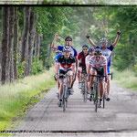 De Ronde - Eindhoven - Connie Sinteur Fotografie