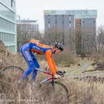 HTB MTB Bike Challenge Connie Sinteur Fotografie