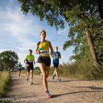 Ronde van Waalre Connie Sinteur Fotografie