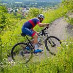 mijnterril Beringen MTB Bike Brothers Connie Sinteur Fotografie