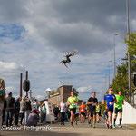 Eindhoven Marathon Connie Sinteur Fotografie