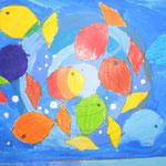4b Fischmandala