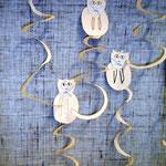 1.Kl. Katzen