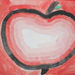 3.Kl. Apfel