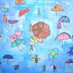 4b Regenschirme