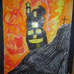 3b Geisterschloss