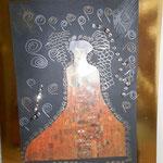 4b Klimtprojekt