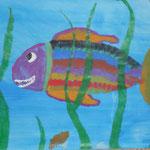 4a Fisch