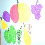 1.Kl. Obst