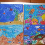 4b Unterwasserlandschaft