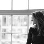Anna Sophia Backhaus, Foto: Aline Stephan