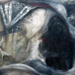 En silencio espero - Marion Jüül