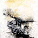 Trapitos al sol - 2012 - Sandra Ciccioli