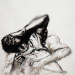Dolor Compartido - 2005 - Sandra Ciccioli