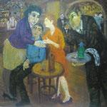 Walter Coelho