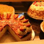 (c) 2012 Bäckerei & Café Teeke