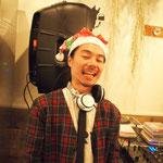 DJのえがちゃん