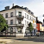 Gambrinus, Rheinfelden (Baden)