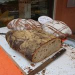 O Pétrin de Montbenoît. Journée portes ouvertes 9 juin 2012. Photo Jean-Claude FICHES