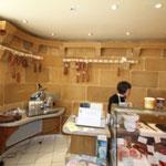 Photo Jean-Claude FICHES. Journée portes ouvertes - juin 2012