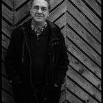 Gérard Noiriel 23/11/2018
