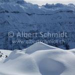 Winterzauber am Fuggstock I