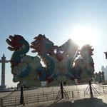 beim Xinghai Guangchang