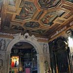 La Chiesa di Sante Croce in Gubbio