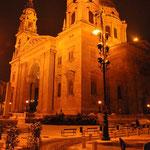 St. Stephan's Basiliek