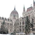 Het Parlementsgebouw