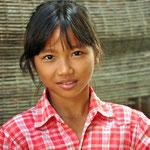 Cambodiaanse schone