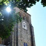 São Francisco-kerk