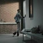 Filmstill (Mercedes - Ballet)