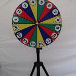 Durchmesser: 60 cm