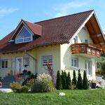 Einfamilienwohnhaus in Winden
