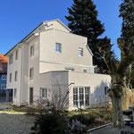 FERTIGSTELLUNG Aufstockung - Umbau und Sanierung Wohnhaus Gutach