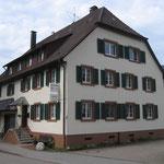 Abriss Mehrfamilienwohnhaus bis KG-Decke in Simonswald