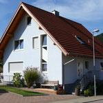 Zweifamilienwohnhaus in Winden