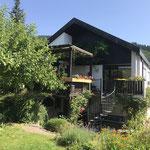 BESTAND Wohnhaus Waldkirch - Kollnau