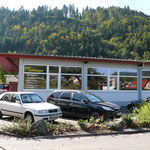 Autohaus Bleibach