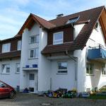 Mehrfamilienwohnhaus in Gutach